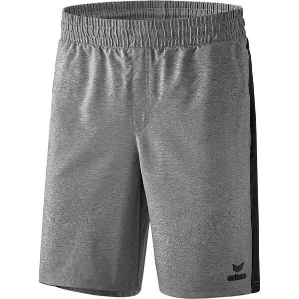 ERIMA Kinder Premium One 2.0 Shorts