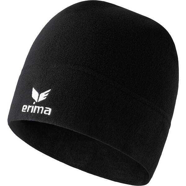 ERIMA Kinder Fleece Beanie