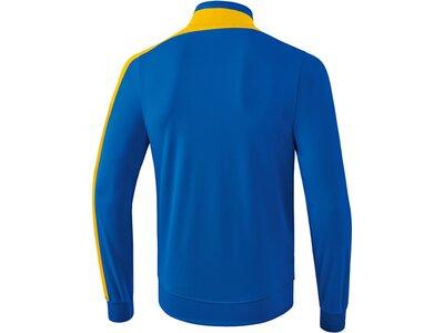 ERIMA Herren Club 1900 2.0 Trainingstop Blau