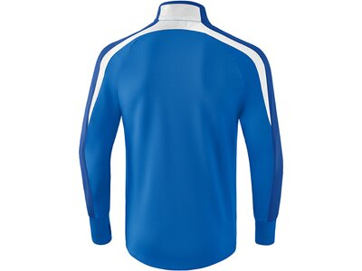 ERIMA Herren Liga 2.0 Trainingstop Blau