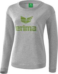 ERIMA Damen Essential Sweatshirt