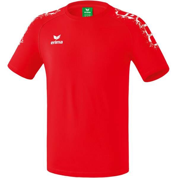 ERIMA Herren Graffic 5-C T-Shirt Basic