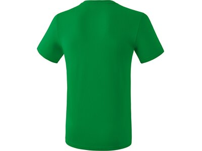 ERIMA Herren Teamsport T-Shirt Grün