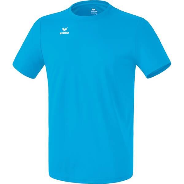 ERIMA Herren Funktions Teamsport T-Shirt