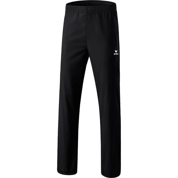 45ca2837623f06 erima Sonstige Hosen für Herren online kaufen