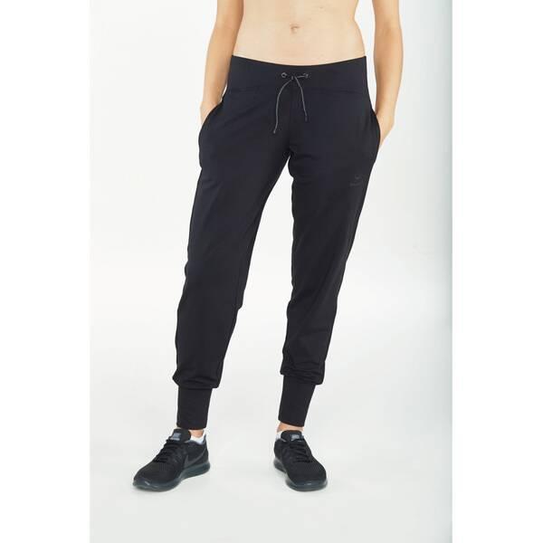 ERIMA Damen Yogahose | Sportbekleidung > Sporthosen > Yogahosen | ERIMA