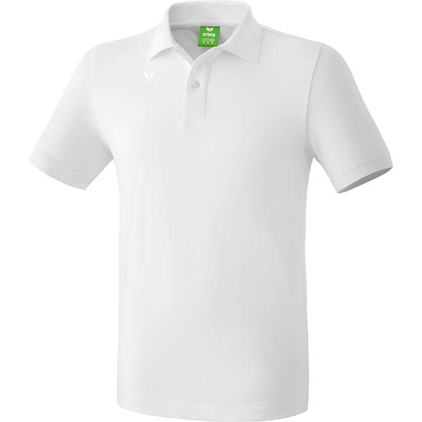 ERIMA Kinder Teamsport Poloshirt