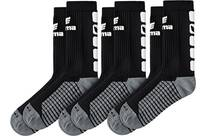 Vorschau: ERIMA 3-Pack CLASSIC 5-C Socken