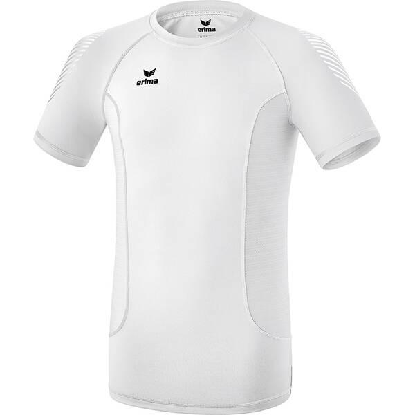 ERIMA Herren Elemental T-Shirt
