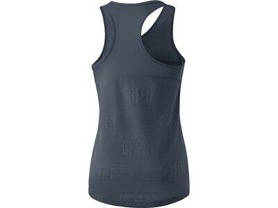 ERIMA Fußball - Teamsport Textil - Tanktops Casual Basics Tanktop Damen Weiß