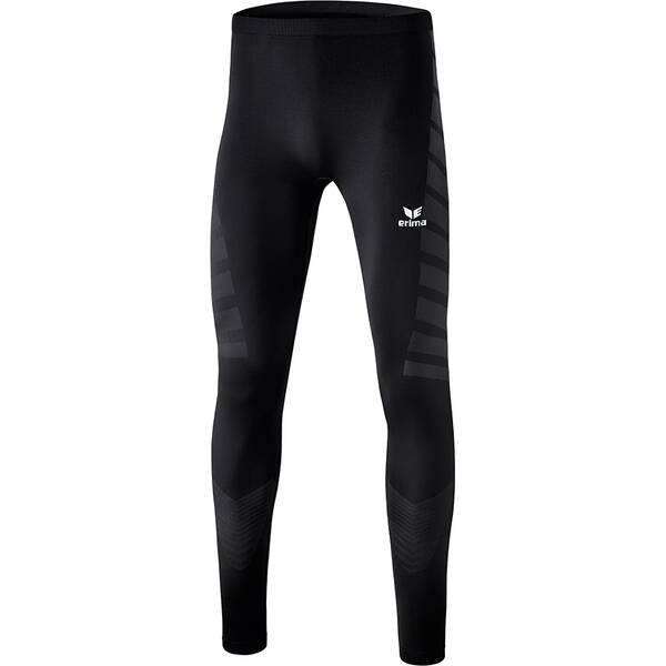 ERIMA Herren Functional Tight Lang