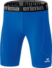 ERIMA Herren Elemental Tight kurz