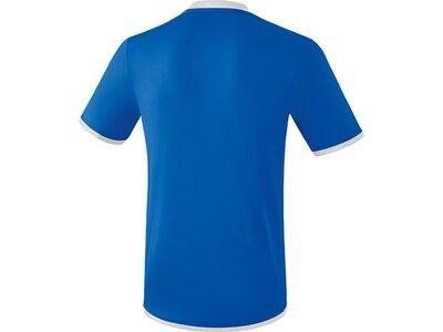 ERIMA Herren Barcelona Trikot Blau
