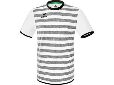ERIMA Fußball - Teamsport Textil - Trikots Barcelona Trikot kurzarm Kids Weiß
