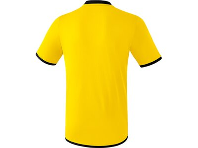 ERIMA Herren Barcelona Trikot Gelb