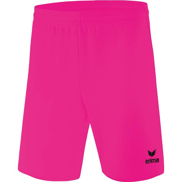 ERIMA Herren RIO 2.0 Shorts