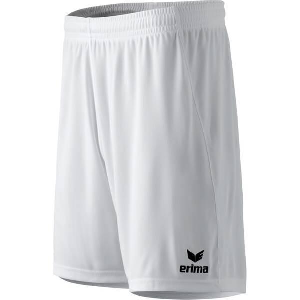 ERIMA Herren RIO 2.0 Shorts mit Innenslip
