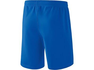 ERIMA Herren CELTA Shorts mit Innenslip Blau