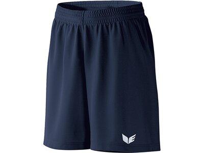 ERIMA Herren CELTA Shorts Blau