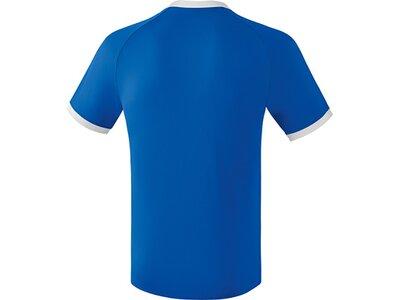 ERIMA Herren Ferrara 2.0 Trikot Blau