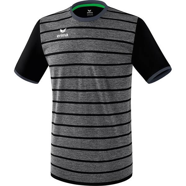 ERIMA Fußball - Teamsport Textil - Trikots Roma Trikot kurzarm