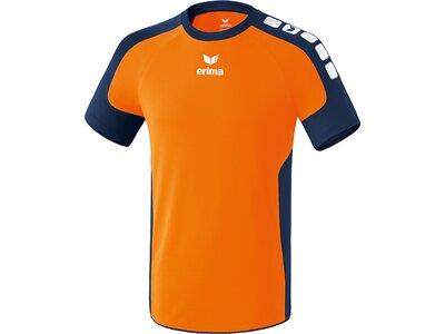 ERIMA Herren VALENCIA Trikot Orange