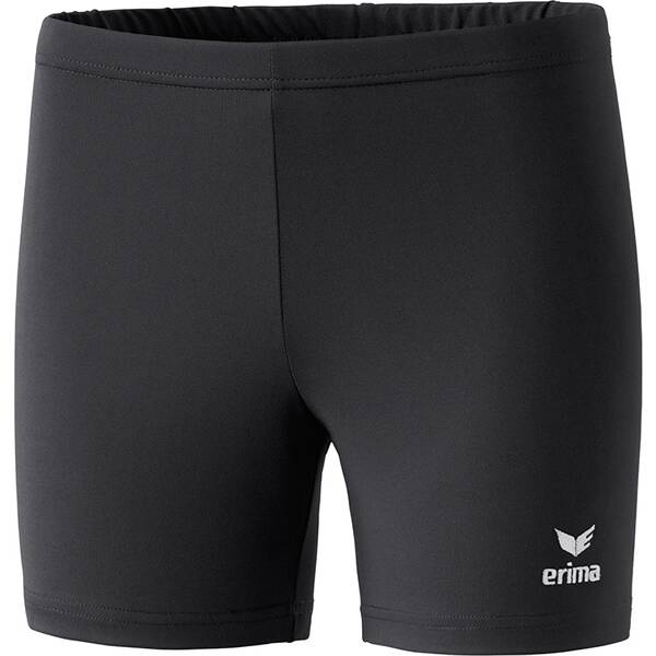 ERIMA Damen VERONA Performance Shorts