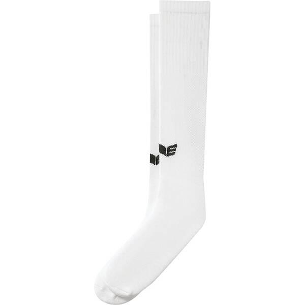 ERIMA Herren Tube Sock
