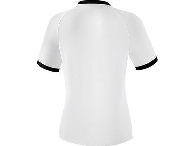 ERIMA Damen Ferrara 2.0 Trikot Weiß