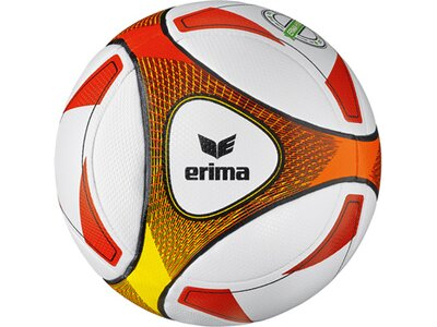 ERIMA ERIMA Hybrid Futsal JNR 350 Rot