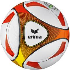 ERIMA ERIMA Hybrid Futsal JNR 350