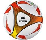 Vorschau: ERIMA ERIMA Hybrid Futsal JNR 350