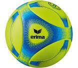 Vorschau: ERIMA Equipment - Fußbälle Hybrid Match Snow