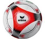 Vorschau: ERIMA Equipment - Fußbälle Hybrid Training Fussball