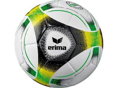 ERIMA Fußball Hybrid Lite 350 Grün