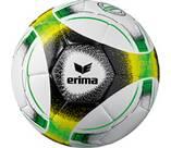 Vorschau: ERIMA Fußball Hybrid Lite 350