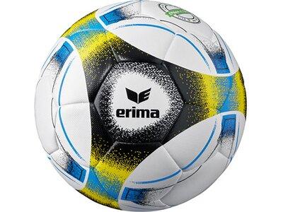 ERIMA Fußball Hybrid Lite 350 Blau
