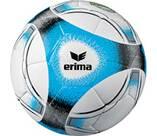 Vorschau: ERIMA Fußball Hybrid Training
