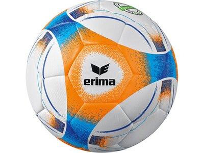 ERIMA Fußball Hybrid Lite 290 Orange