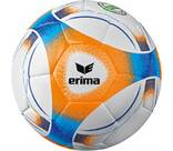 Vorschau: ERIMA Fußball Hybrid Lite 290