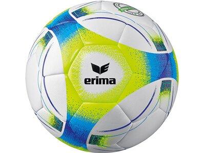 ERIMA Equipment - Fußbälle Hybrid Lite 290 Gr.4 Gelb