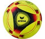 Vorschau: ERIMA Ball Hybrid Indoor