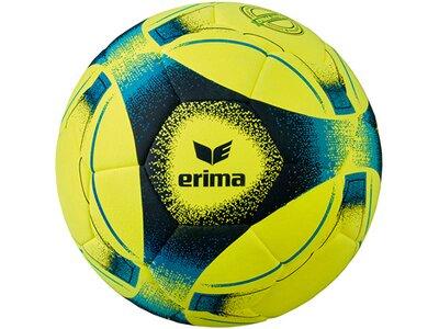 ERIMA Fußball Hybrid Indoor Gelb