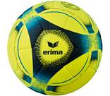 Vorschau: ERIMA Equipment - Fußbälle Hybrid Indoor