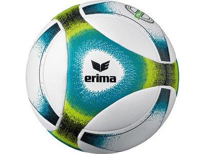 ERIMA Fußball Hybrid Futsal SNR Blau