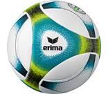 Vorschau: ERIMA Fußball Hybrid Futsal SNR