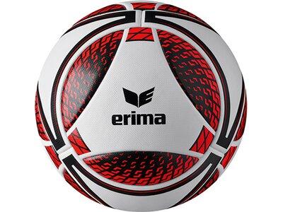ERIMA Ball Senzor Match Schwarz