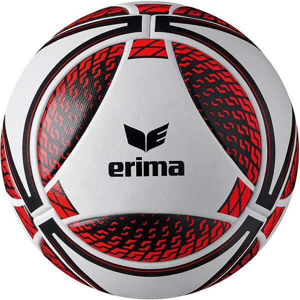 ERIMA  Senzor Match