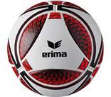 Vorschau: ERIMA Ball Senzor Match