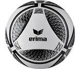 Vorschau: ERIMA Senzor Pro